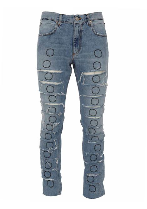 Jeans Alyx ALYX | 24 | AAMPA0022A132132
