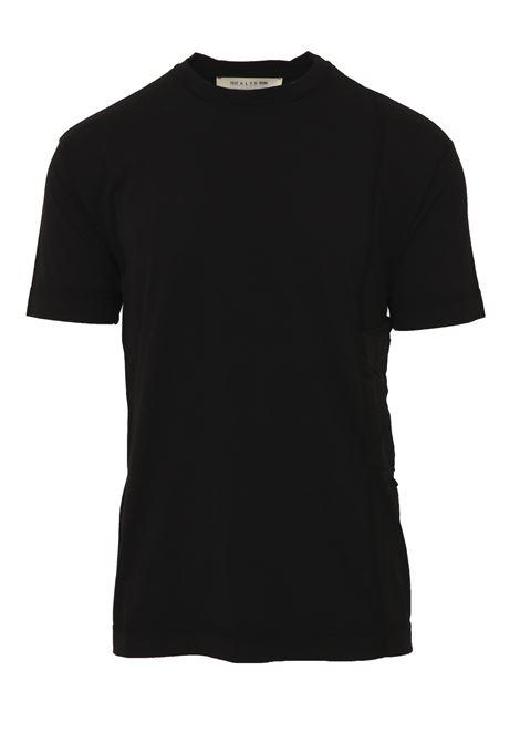 Alyx t-shirt ALYX | 8 | AAMTS0021A001001