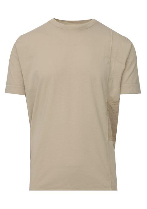 T-shirt Alyx ALYX | 8 | AAMTS0021A061061