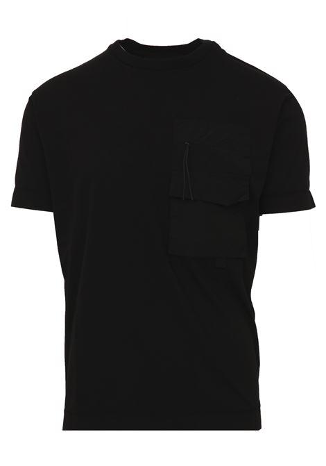 T-shirt Alyx ALYX | 8 | AAMTS0025A001001