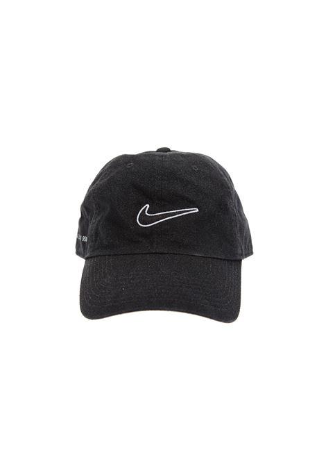 Nike Hat ALYX | 26 | AAUHA0003A001001