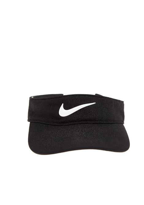 Nike Hat ALYX | 26 | AAUHA0004A001001