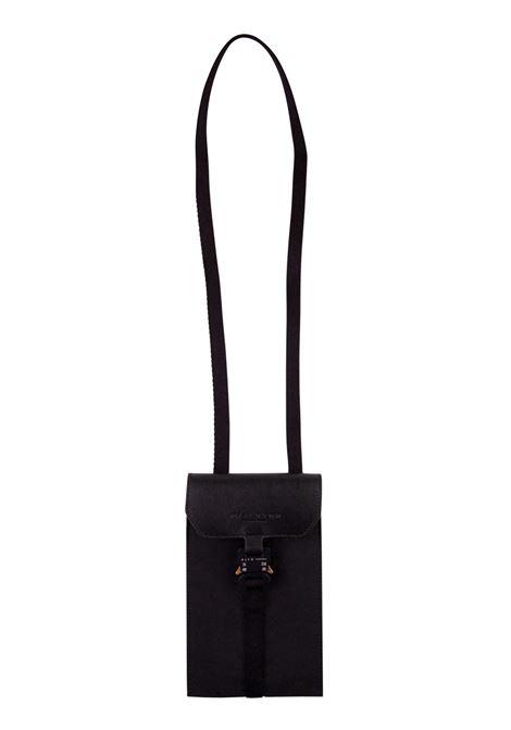 Alyx shoulde rbag ALYX | 77132929 | AAUSB0001A001