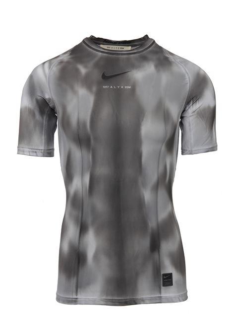 T-shirt Alyx ALYX | 8 | AAUTS0003B153153