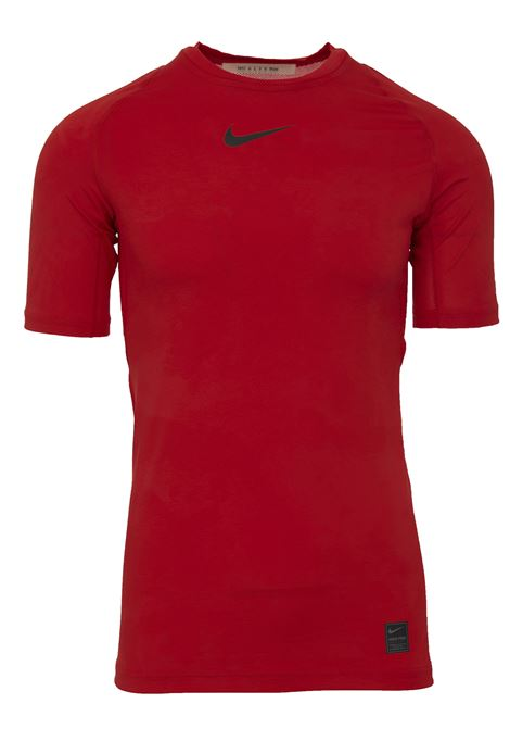 T-shirt Alyx ALYX | 8 | AAUTS0003C033033