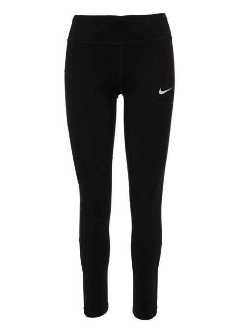 Alyx trousers ALYX | 98 | AAWPA0030B001001