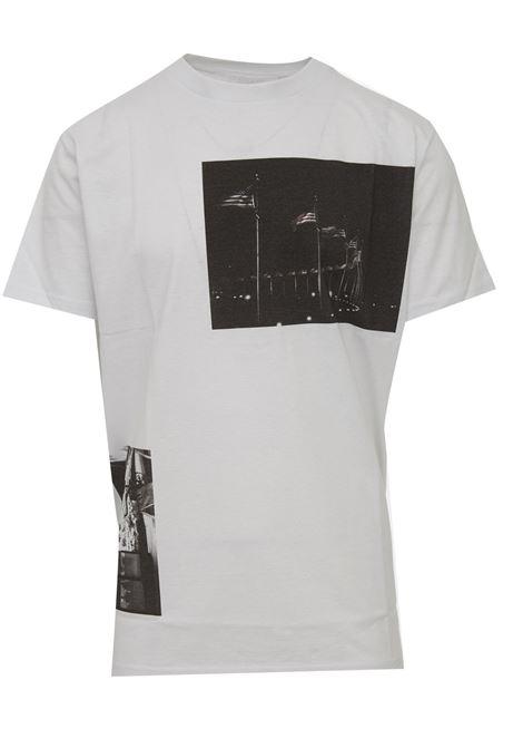 T-shirt Alyx ALYX | 8 | AVUTS0001A007007
