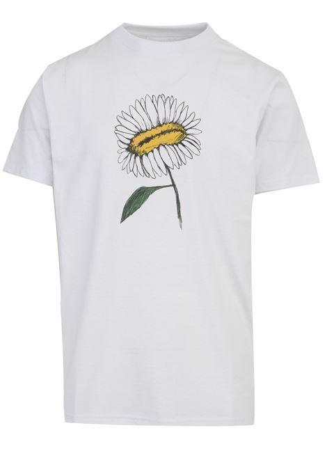 T-shirt Alyx ALYX | 8 | AVUTS0002A007007
