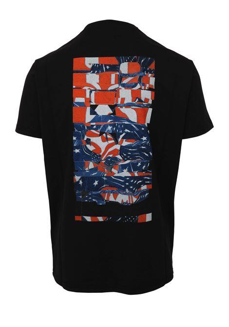 T-shirt Alyx ALYX | 8 | AVUTS0003A001001