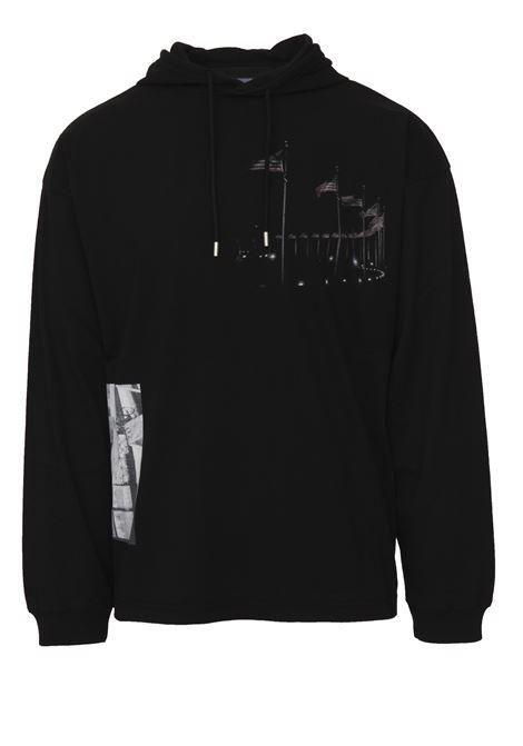 Alyx sweatshirt ALYX | -108764232 | AVUTS0011A001001