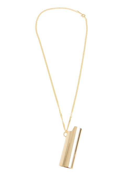 Ambush Necklace Ambush | 35 | 12111393GOLD