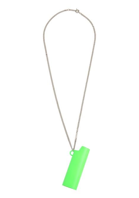 Ambush Necklace Ambush | 35 | 12111393GREN