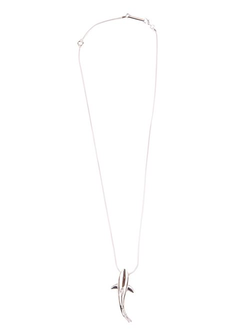 Ambush necklace Ambush | 35 | 12111599SC13