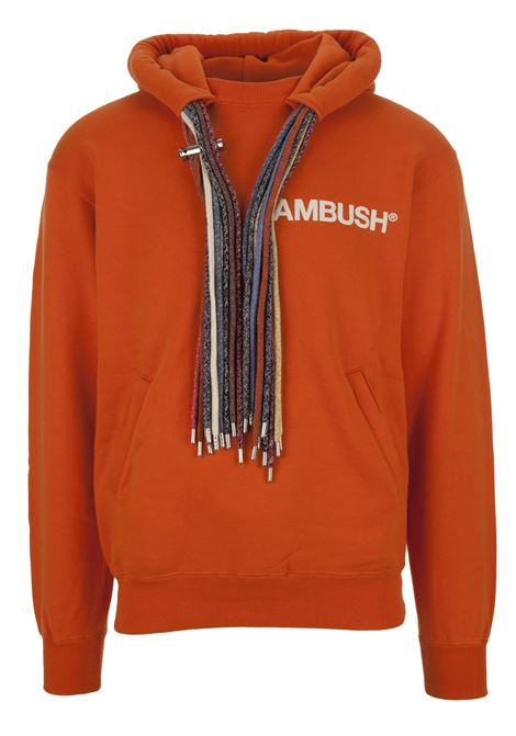 Ambush sweatshirt Ambush | -108764232 | 12111684SC32
