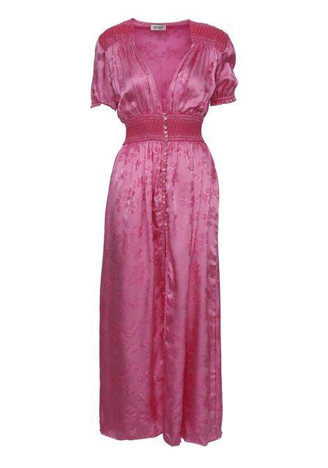 Attico dress Attico | 11 | 191WC165V004007