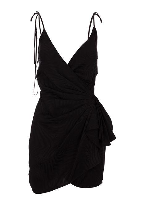 Attico dress Attico | 11 | 191WC484A001100
