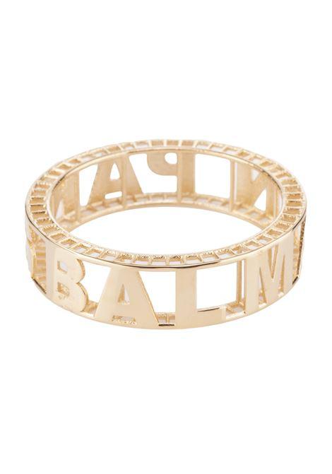 Balmain Paris bracelet BALMAIN PARIS | 36 | 129570156YC0700