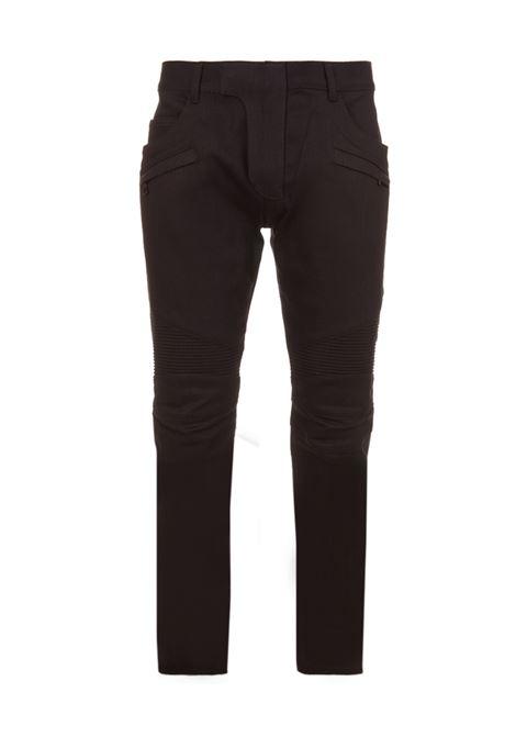 Balmain Paris jeans BALMAIN PARIS | 24 | POHT551D204176