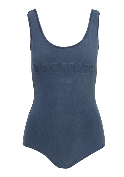 Balmain Paris Body  BALMAIN PARIS | 32 | RF00926J0906FC