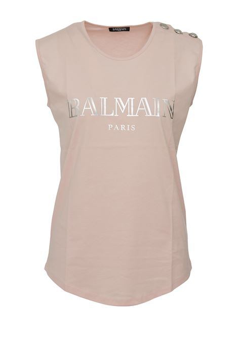 Top Balmain Paris BALMAIN PARIS | 40 | RF01162I170OAY