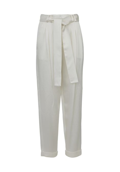 Balmain Paris Trousers  BALMAIN PARIS | 1672492985 | RF05333207D0FA