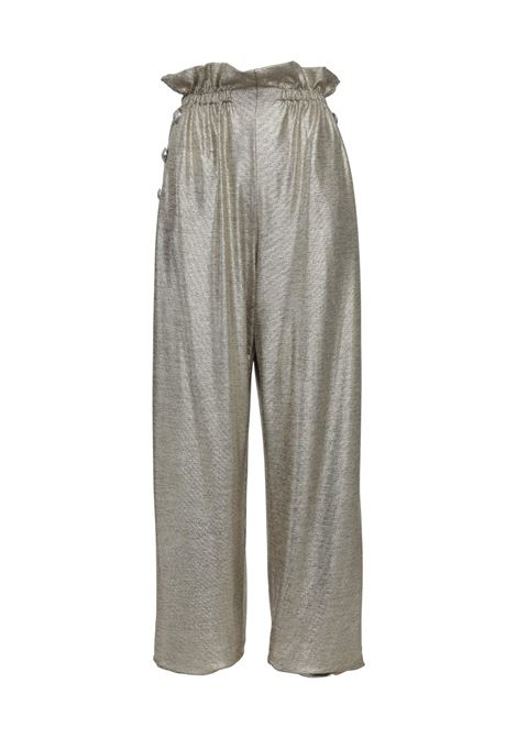 Balmain Paris Trousers  BALMAIN PARIS | 1672492985 | RF05390X1539UA