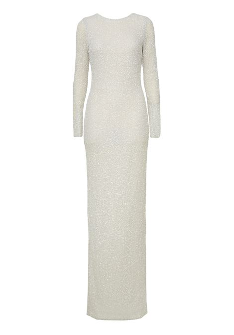 Balmain Paris Dress BALMAIN PARIS | 11 | RF06902X1970FA