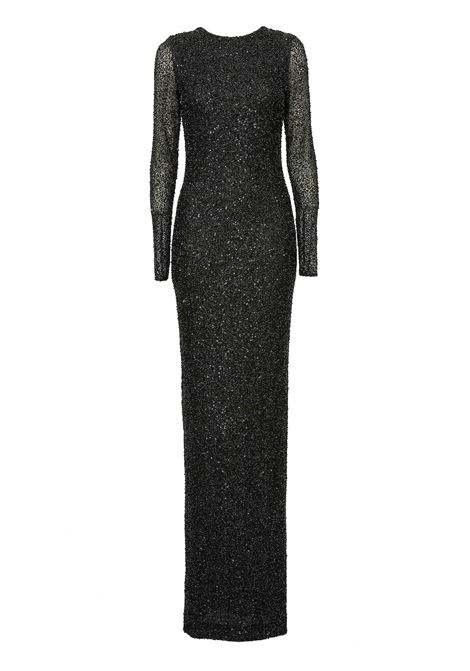 Balmain Paris Dress BALMAIN PARIS | 11 | RF06902X1970PA
