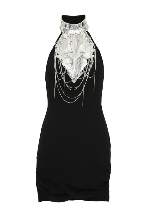 Balmain Paris Dress BALMAIN PARIS | 11 | RF06964P009EAC