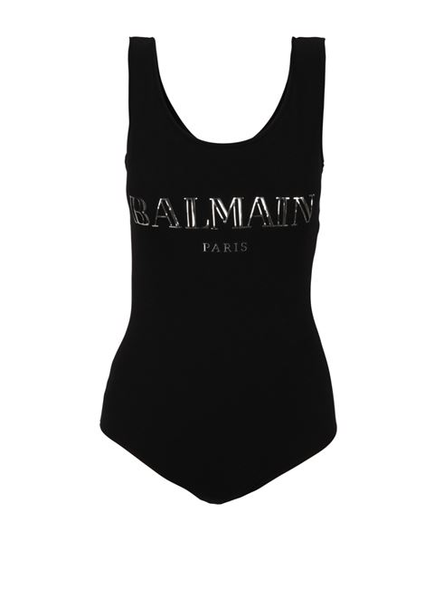 Balmain Paris Body BALMAIN PARIS | 32 | RF10936M064EAC