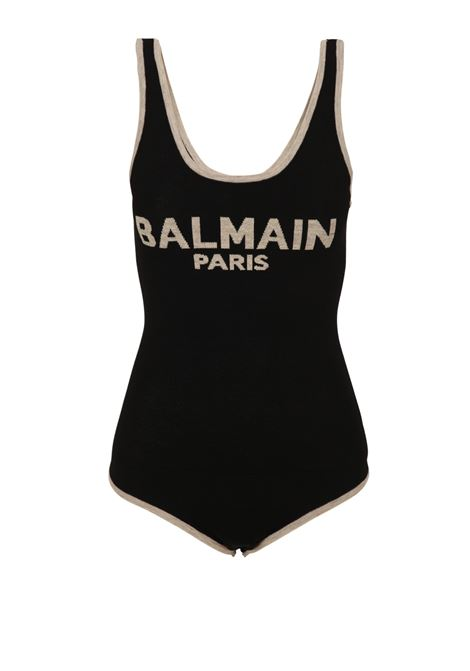 Balmain Paris body BALMAIN PARIS | 32 | RF10972K315EAI