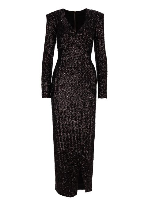 Balmain Paris dress BALMAIN PARIS | 11 | RF16964P0020PA