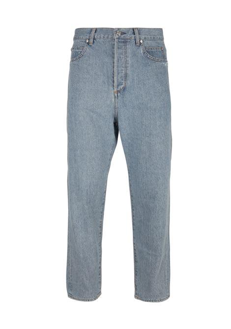 Jeans Balmain Paris BALMAIN PARIS | 24 | RH15249D0576KA