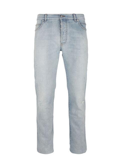 Jeans Balmain Paris BALMAIN PARIS | 24 | RH15291D0316AA