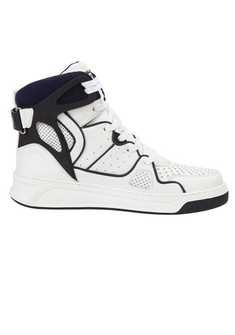 Sneakers Balmain Paris BALMAIN PARIS | 1718629338 | RM0C038LRMEGAE