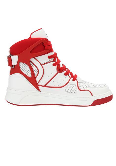 Sneakers Balmain Paris BALMAIN PARIS | 1718629338 | RM0C038LRMEGBQ