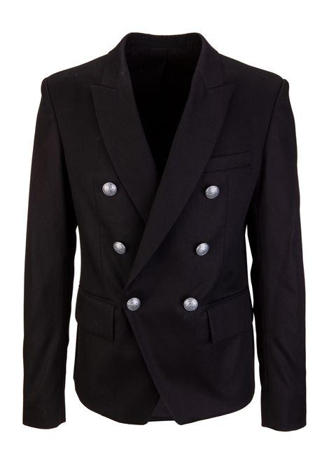 Balmain Paris blazer BALMAIN PARIS | 3 | W8H7080T180176