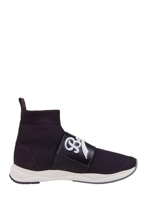 BALMAIN PARIS Shoes BALMAIN PARIS | 1718629338 | W8HC322PCZS176
