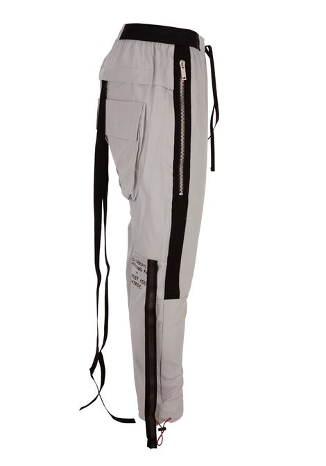 Ben Taverniti trousers Ben Taverniti Unravel Project | 1672492985 | CA009S191320070800