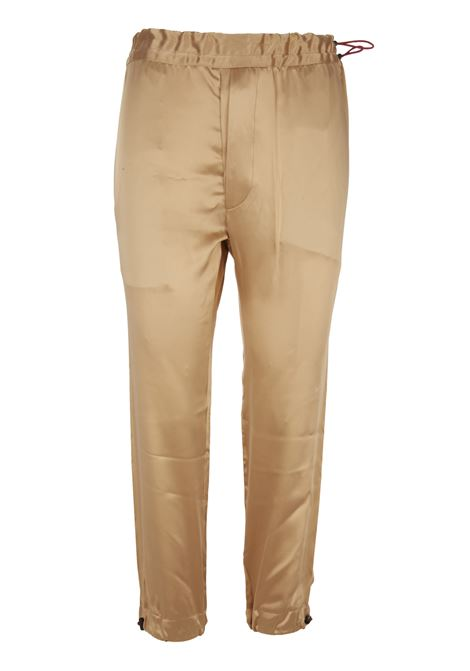 Unravel Project trousers Ben Taverniti Unravel Project | 1672492985 | CA044R192610014700