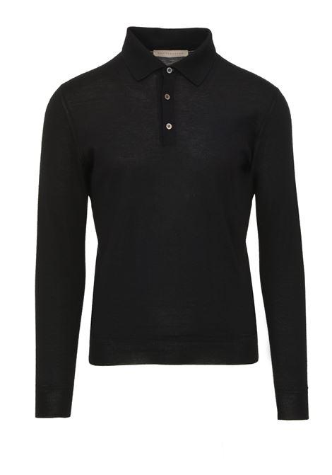Brett Johnson Sweater  Brett Johnson | 7 | ASS19K1230395