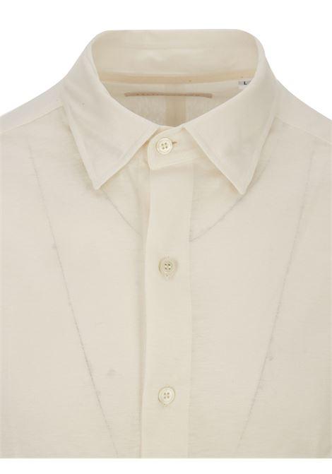 Brett Johnson shirt