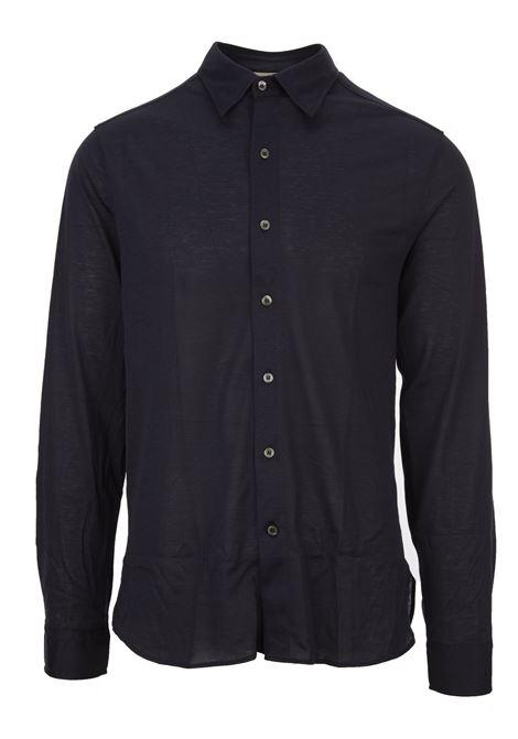 Brett Kohnson shirt Brett Johnson | -1043906350 | SS19C5BLU