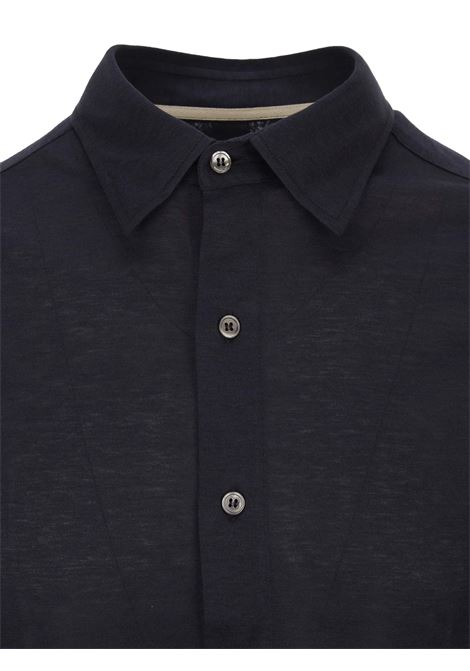 Brett Kohnson shirt