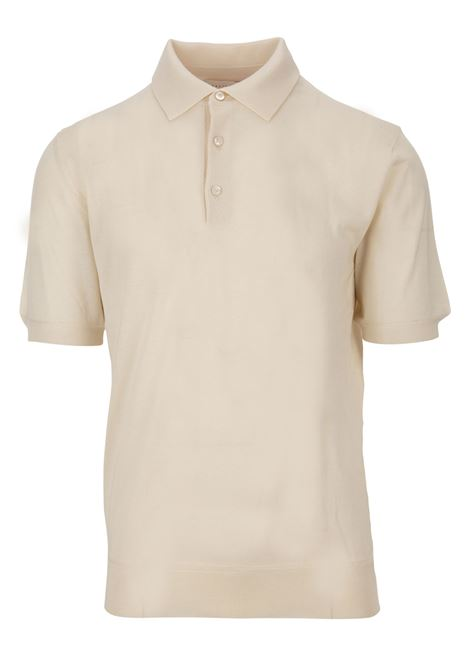 Polo Brett Johnson Brett Johnson | 2 | SS19K1030234