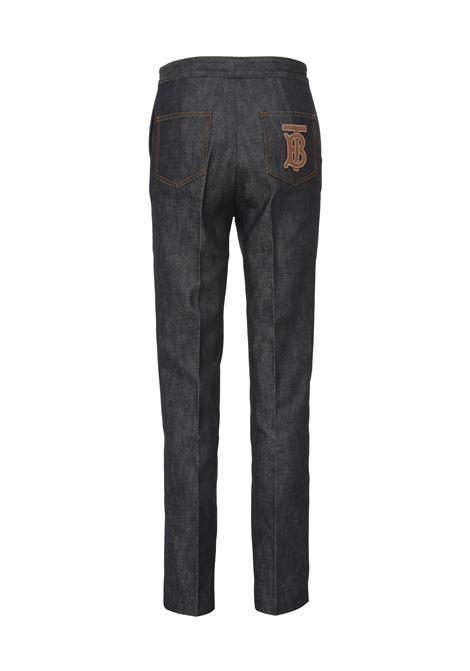 Burberry jeans BURBERRY | 24 | 4560927INDIGO
