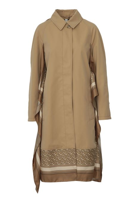 Burberry Trench coat  BURBERRY | -1181181492 | 4560954HONEY