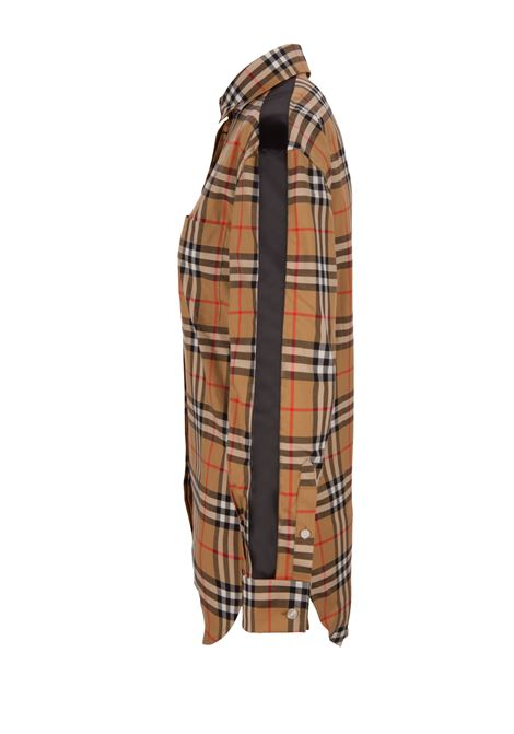 Shirt Burberry BURBERRY | -1043906350 | 8003206CHK