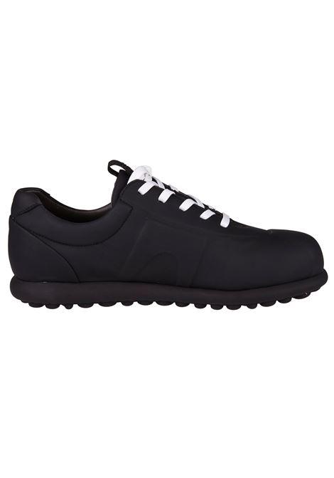 Camper Lab sneakers Camper Lab | 1718629338 | K100473001