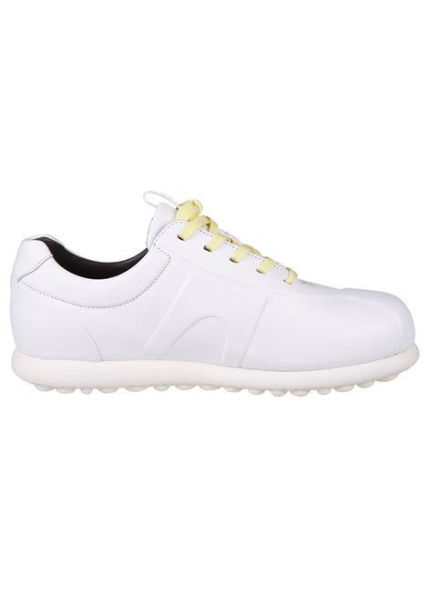 Camper Lab sneakers Camper Lab | 1718629338 | K100473002